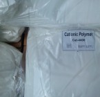Cationic Polymet Cat-4400 0